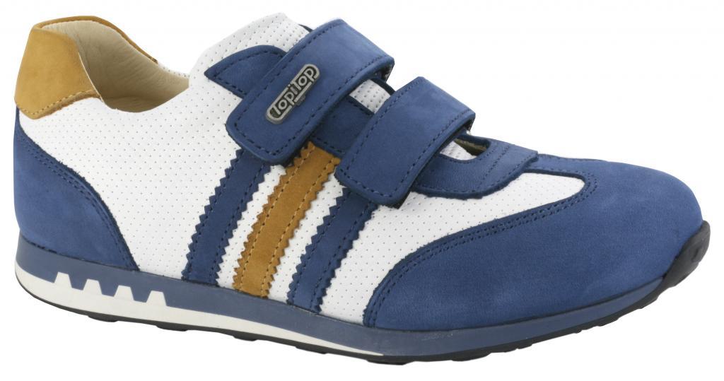 Детская обувь топи топ киев