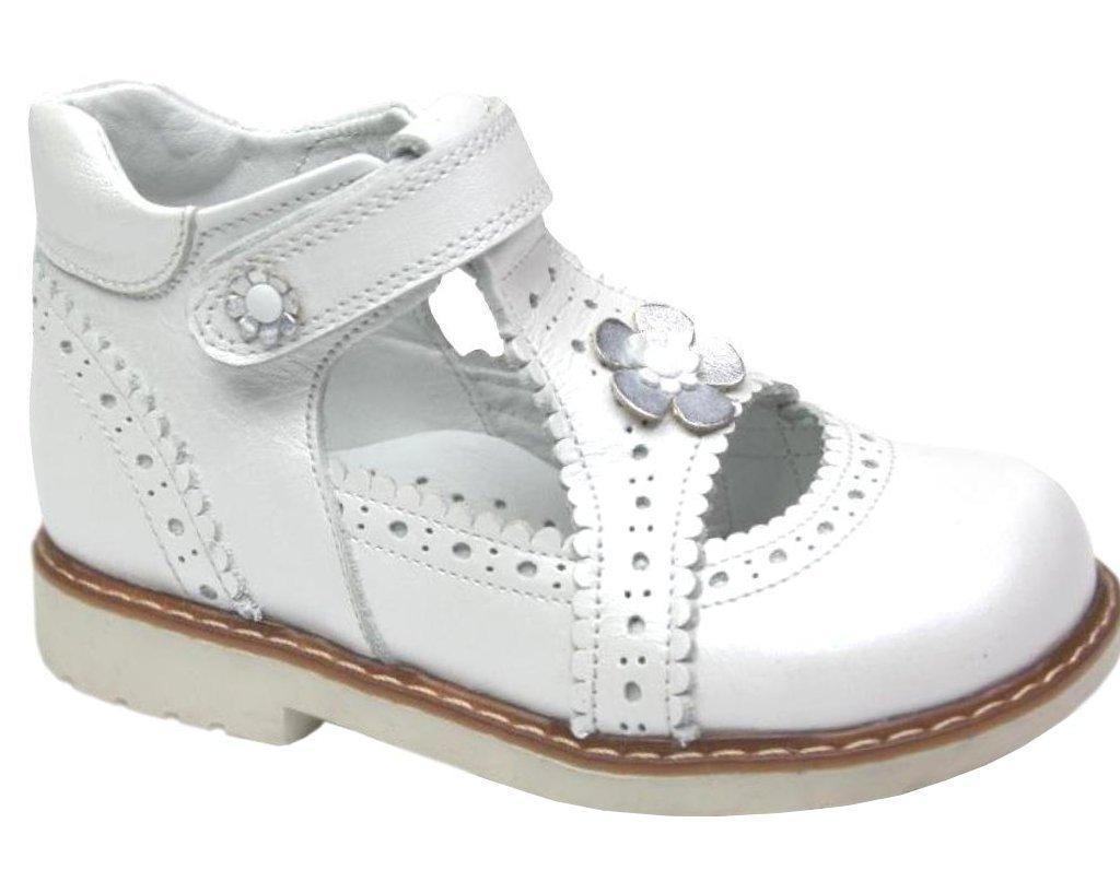Луганск магазин обуви