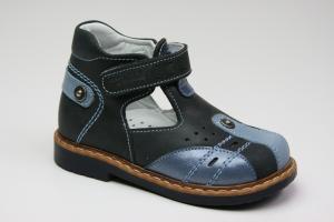Жесткие туфли, распродажи