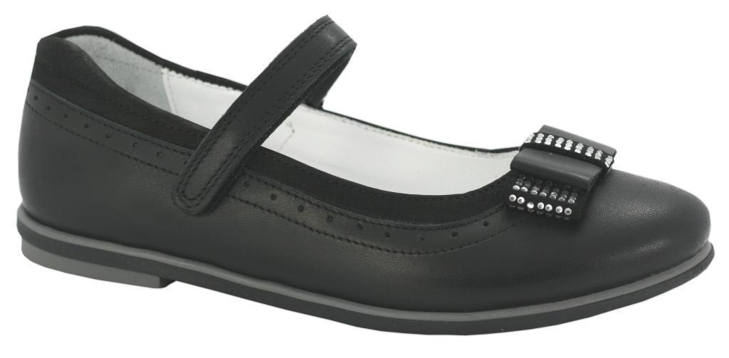 Зара обувь детская отзывы покупателей