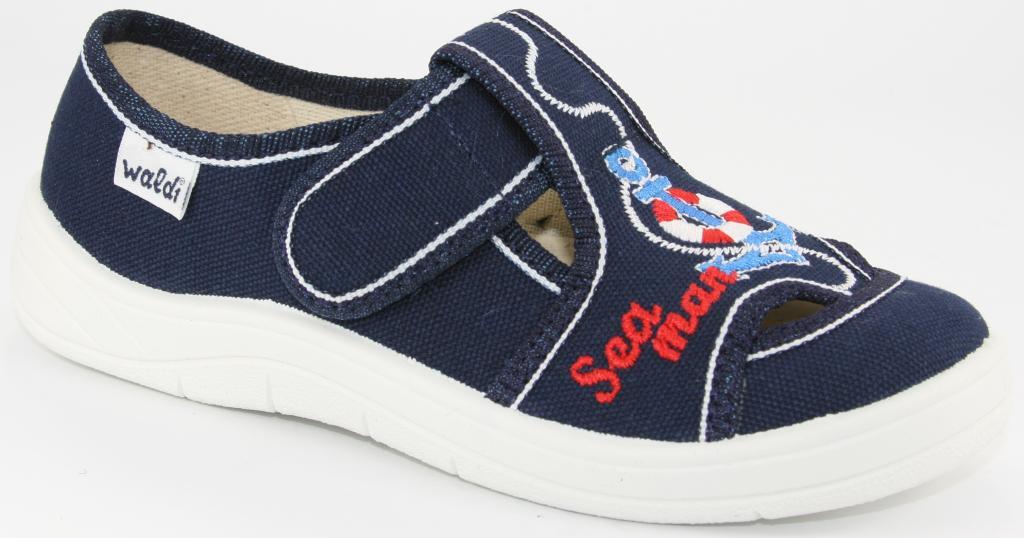 Обувь, предназначенная, в первую очередь, для защиты от воды