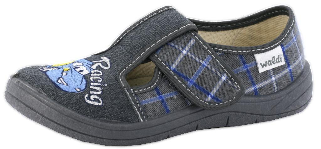 Страница 7 - купить детскую ортопедическую обувь шалунишка в украине, в запорожье - цены