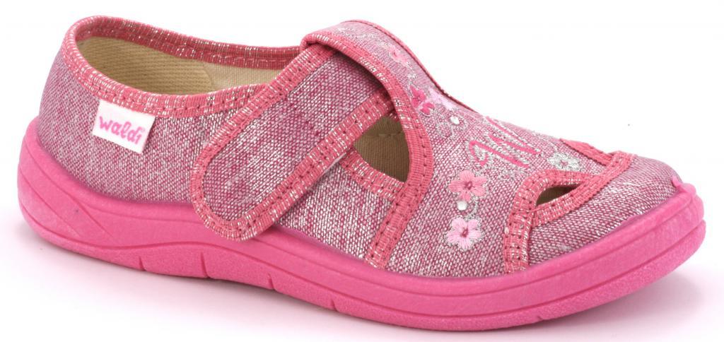 Линз ray-ban максима обувь женская больших размеров завлекают цены, некие