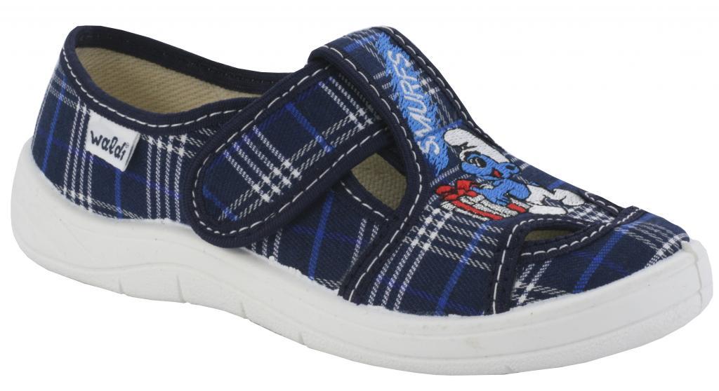 Купить детские тапочки valdi, купить ортопедическую обувь, детская текстильная обувь, интернет-магазин детской обуви