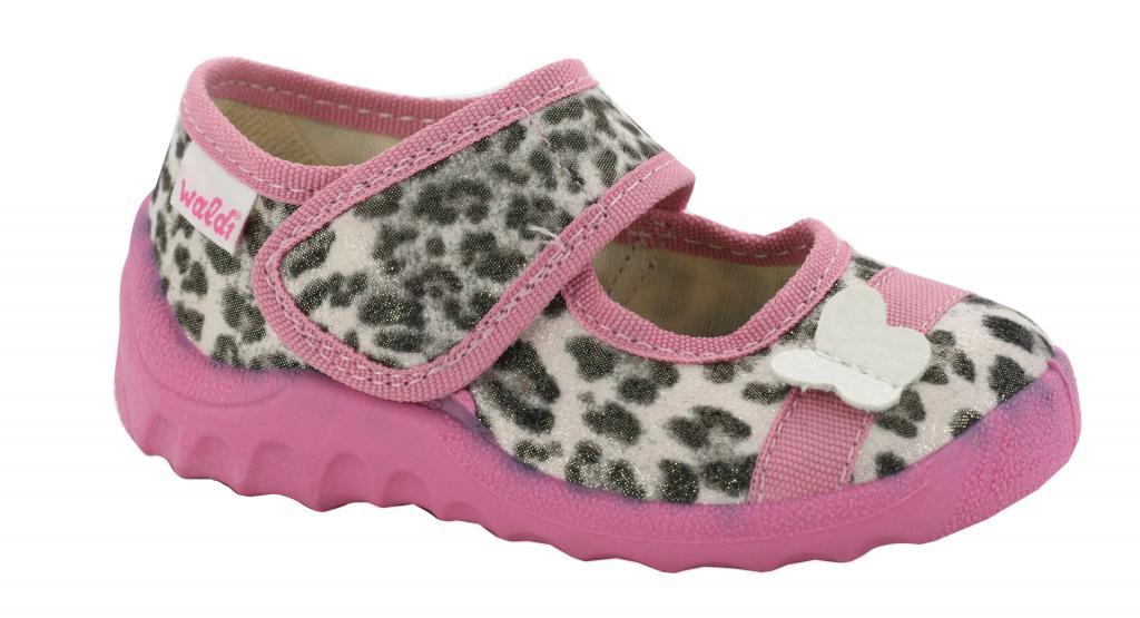 Интернет-магазин ортопедической детской обуви топитоп