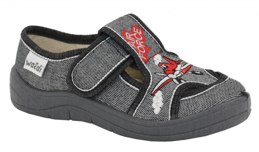 Гравитационные инверсионные ботинки отзывы