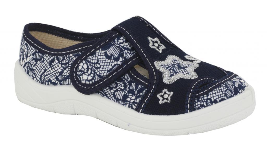 23 текстильная детская обувь waldi это современная, модная и правильная обувь