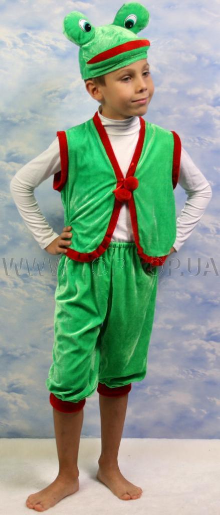 карнавальный костюм на прокат Киев Позняки Харьковская