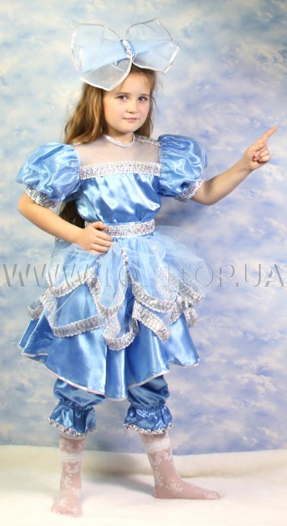 Карнавальные костюмы для детей и взрослых новогодние костюмы