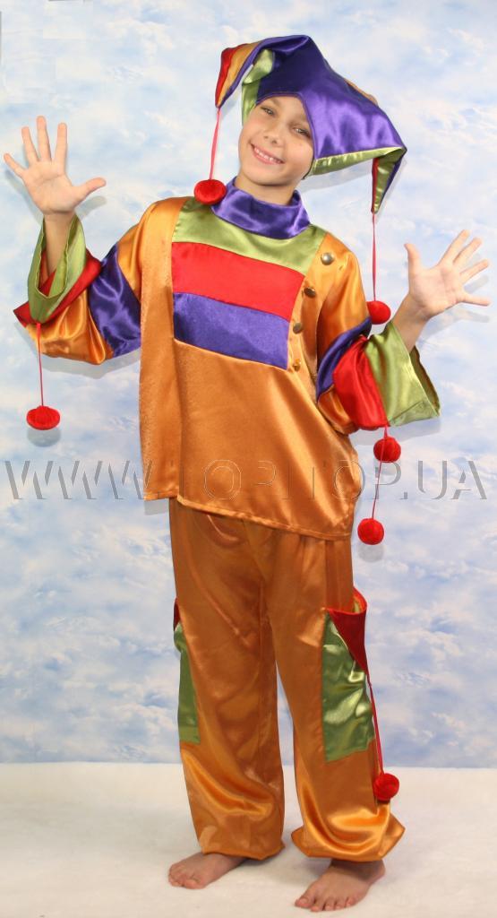 Карнавальные костюмы на прокат купить в Самаре  VK
