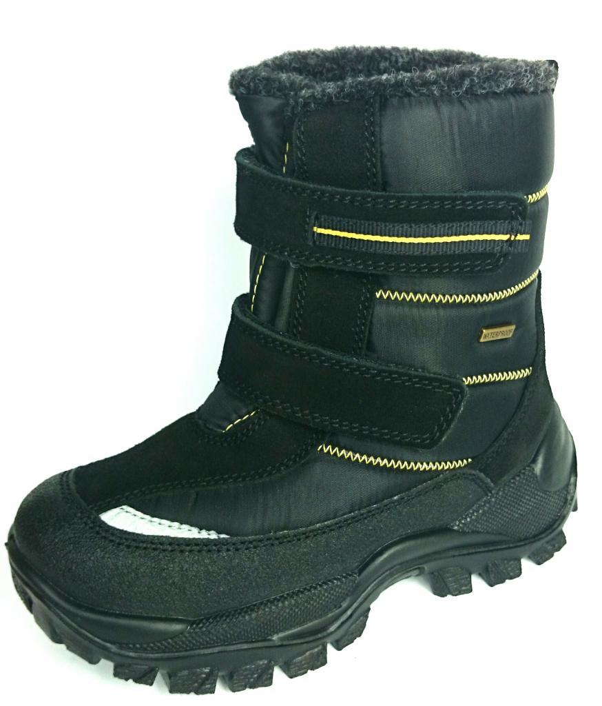 Купить обувь geox в екатеринбурге
