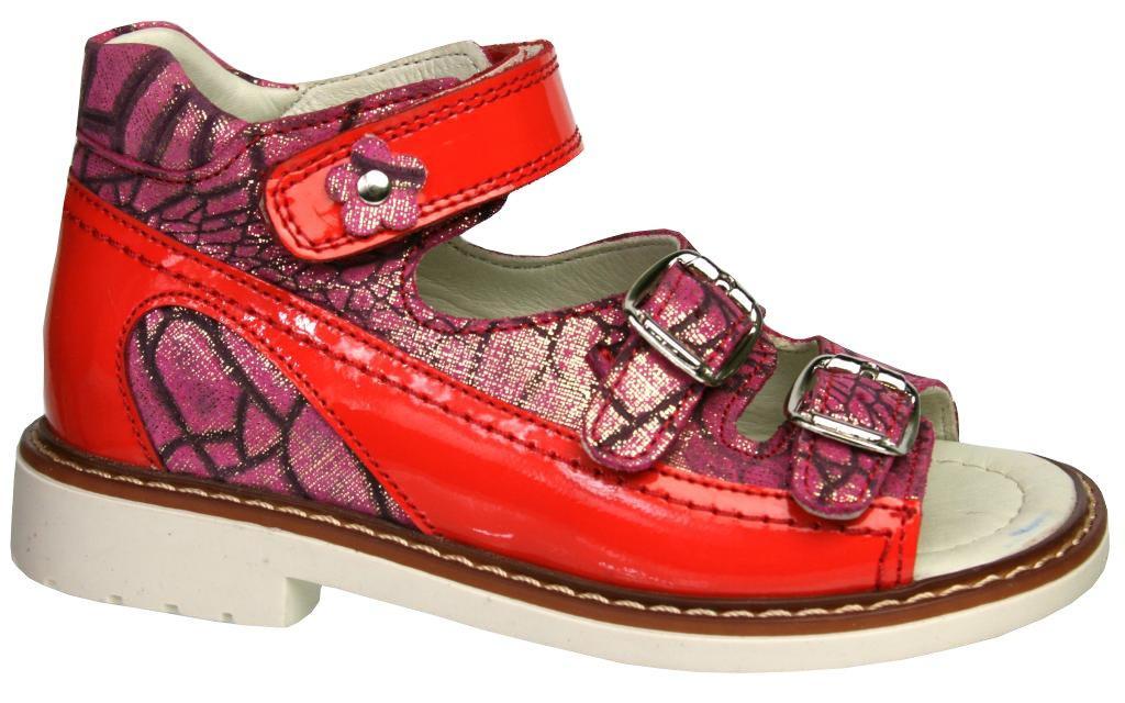 Ferragamo обувь размеры отзывы