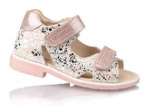 6b20c1def5e0 Детская обувь. Интернет магазин детской обуви в Киеве TOPITOP ...