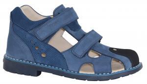 b1649b2e3 Ортопедическая детская обувь TOPITOP - Интернет магазин