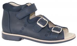 26d4e9df3 Детская ортопедическая обувь ORTOPEDIA - Интернет магазин