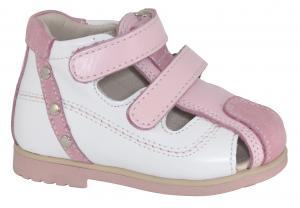 67b028304 Детская ортопедическая обувь ORTOPEDIA - Интернет магазин