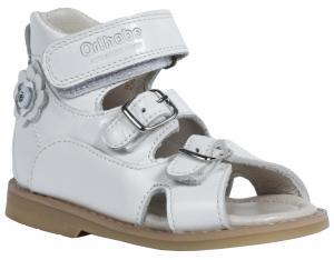 d4fd8264c Ортопедическая обувь Orthobe - Интернет магазин