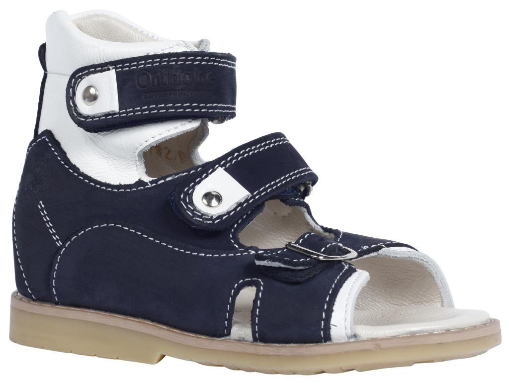 Bates обувь зимняя