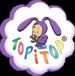 (c) Topitop.ua